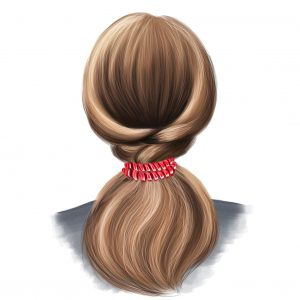 Hairfix Hairstyle
